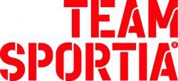 Team Sportia Stenungsund